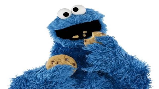 cookiemonsta